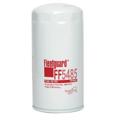 Fleetguard Fuel Filter - FF5485