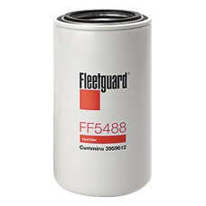Fleetguard Fuel Filter - FF5488