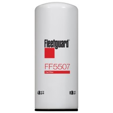 Fleetguard Fuel Filter - FF5507