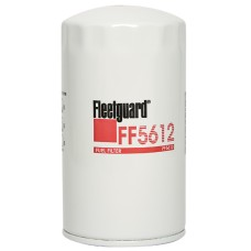 Fleetguard Fuel Filter - FF5612