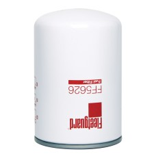 Fleetguard Fuel Filter - FF5626