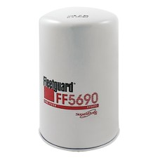 Fleetguard Fuel Filter - FF5690
