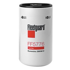 Fleetguard Fuel Filter - FF5776