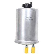 Fleetguard Fuel Filter - FF5794