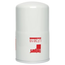 Fleetguard Oil Filter - LF3818