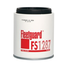 Fleetguard Fuel Water Separator Filter  - FS1287