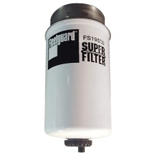 Fleetguard Fuel Water Separator Filter - FS19525
