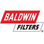 Baldwin Truck Filters