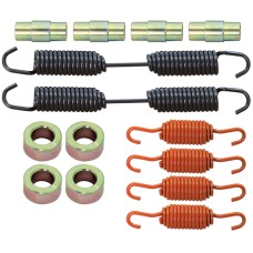Brake Shoe Hardware Kit - Eaton ES