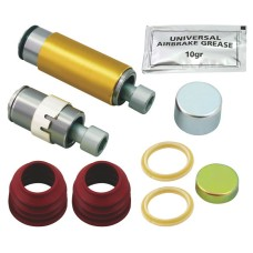 Caliper Guide Pin & Bush Kit