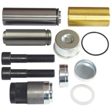 Caliper Guide Pin Boot & Bush Kit - New Type