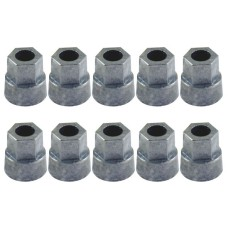 Caliper Adjusting Adaptor Caps (10 Pack)