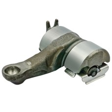 Caliper Lever with Fixed Roller _ 0º (SN7)