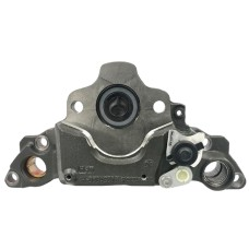 Caliper Gearbox & Housing Assembly, Right Hand (Genuine) - Meritor ELSA 225 / MCK1386