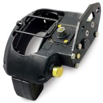 Brake Calipers Assemblies