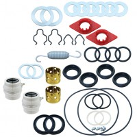 Camshaft Bush, Washer & Circlip Kit - 1 Axle Set - SKRZ9037/42