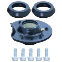 Camshaft Bush, Washer & Circlip Kit - 1 Axle Set - J-SAF Intradrum