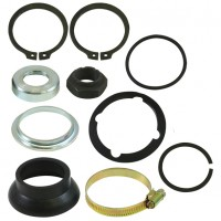 Camshaft Washer & Circlip Kit - BPW New Generation