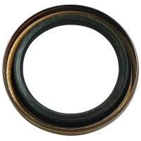 Camshaft Seal - Genuine Rockwell