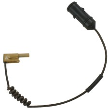 Disc Pad Wear Lead Indicator (Pair) - Iveco
