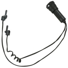 Disc Pad Wear Lead Indicator (Pair) - MAN