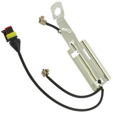 Disc Pad Wear Lead Indicator (Pair) - DAF