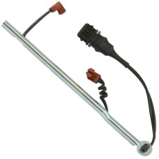 Disc Pad Wear Lead Indicator (Pair)
