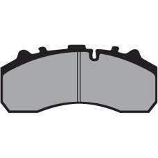 Disc Brake Pads, Knorr Bremse (After Market) - 29179, 29042, 29059, 29060, 29087, 29180