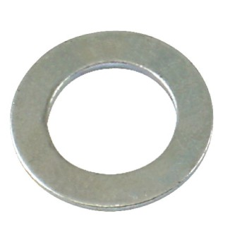 Brake Shoe Anchor Pin Washer - General Purpose