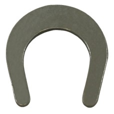 Brake Shoe Anchor Pin CirClip