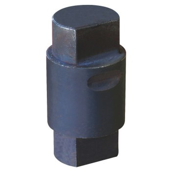 Brake Shoe Anchor Pin - Fruehauf 'Q' Brake