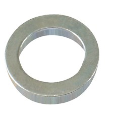 Brake Shoe Support Washer Eye