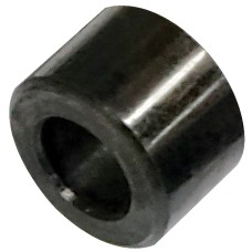 "Brake Shoe Roller To Suit Pin - 1/8"" Oversized"
