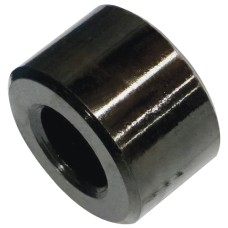 "Brake Shoe Roller To Suit Pin - 1/4"" Oversized"