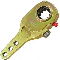 Slack Adjuster - 10 Spline - Manual - Heavy Duty