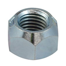 U Bolt / Shocker - Self Lock Nut - M24