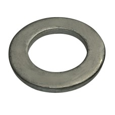 U Bolt - Washer - M24