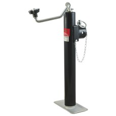 JOST Swivel Jockey Leg - 900kg Capacity