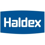 Haldex - TEBS Modules & Parts