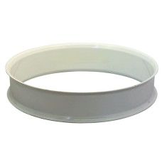 "Rim Spacer, Channel Type - 20"" x 4"""