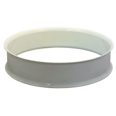 "Rim Spacer, Channel Type - 20"" x 4 1/2"""
