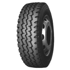 GREENTOUR S51 Tubeless All Position Tyre - 11R 22.5