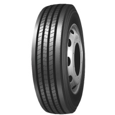GREENTOUR T69 Tubeless Trailer Tyre - 255/70R 22.5