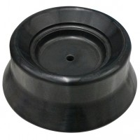 Air Spring Piston - Suits ROR 21223269