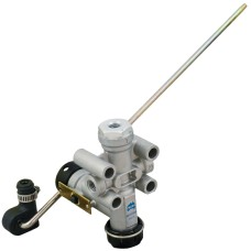 Height Control Valve - Pacific Brand