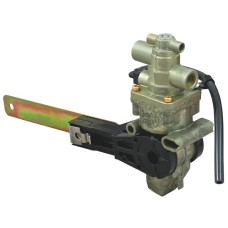 Height Control Valve - Hadley - Comes With Dump & Bracket