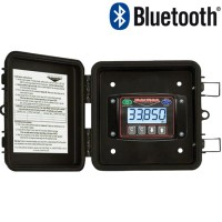 Right Weigh Exterior Bluetooth Digital Load Scale - 1 HCV Valve
