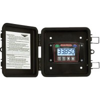 Right Weigh Bluetooth Digital Load Scale - 1 HCV Valve