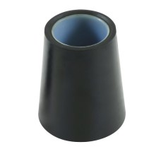 Bush Tapered Equaliser - Rubber