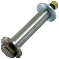 Equaliser / Rocker Pin, Heavy Duty Assembly